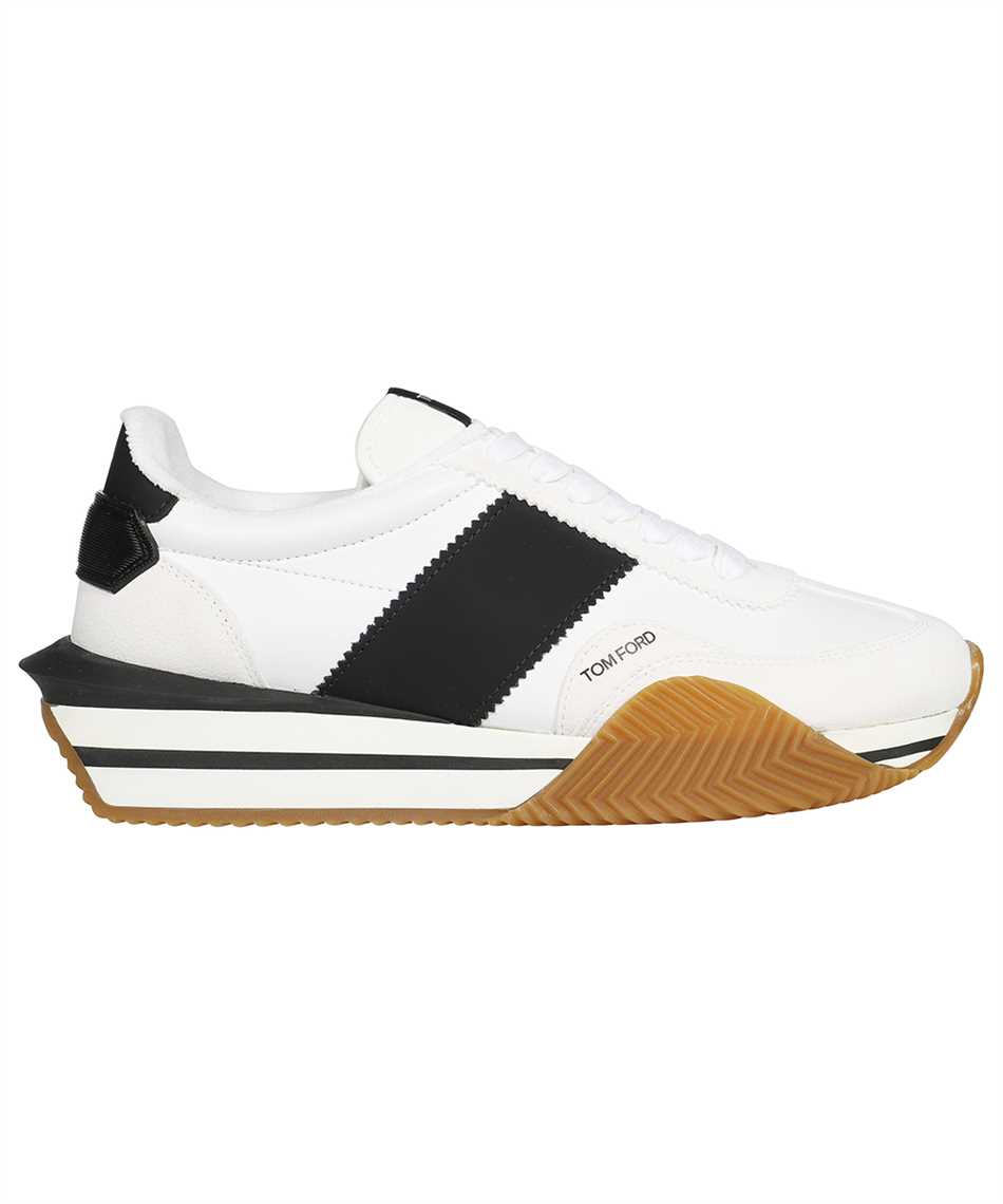 Tom Ford J1292T TAP003 ECO FRIENDLY JAMES Sneakers 1
