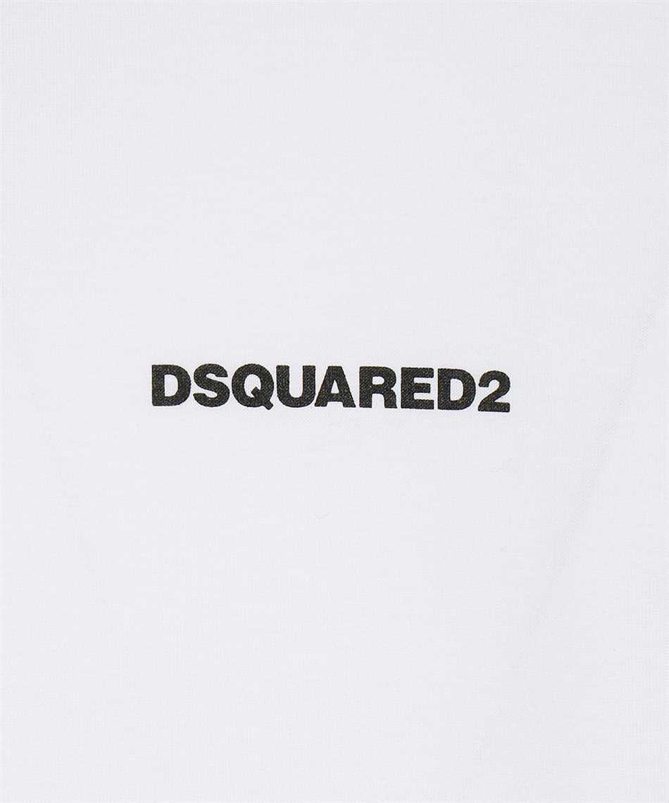 Dsquared2 S74GD0769 S230009 T-shirt 3
