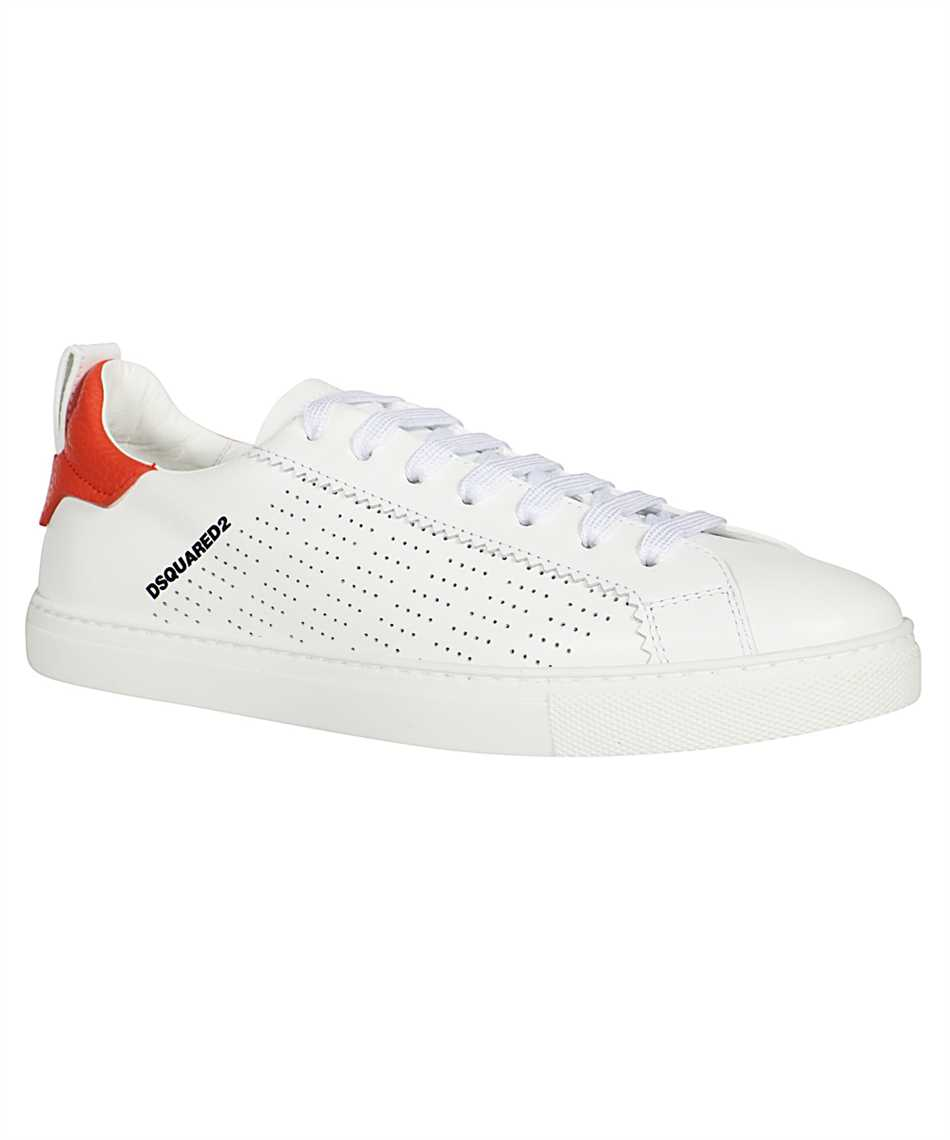 Dsquared2 SNW0086 06502259 Sneakers 2