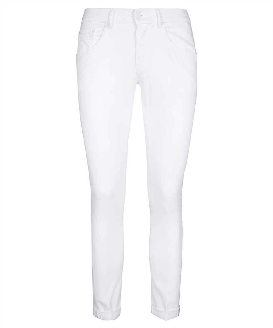 Don Dup UP424 BSE027 PTD RITCHIE Jeans 1