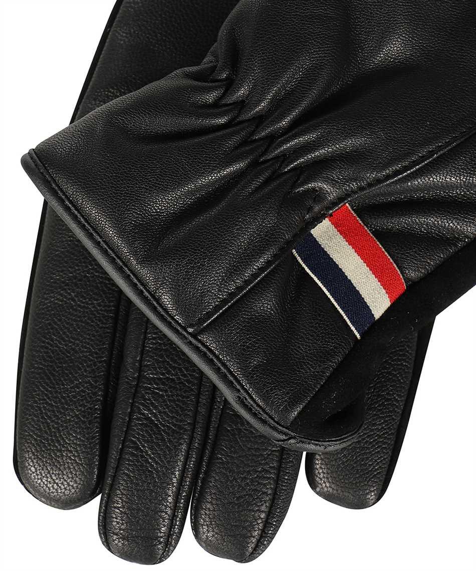 Moncler 00577.00 A0086 Handschuhe 3