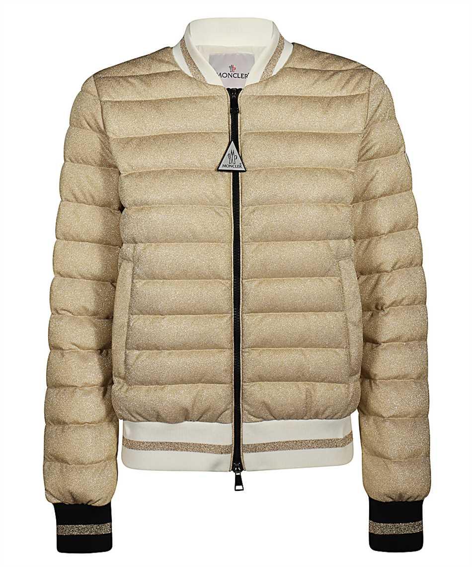 Moncler 1A120.00 C8027 OR Jacket 1