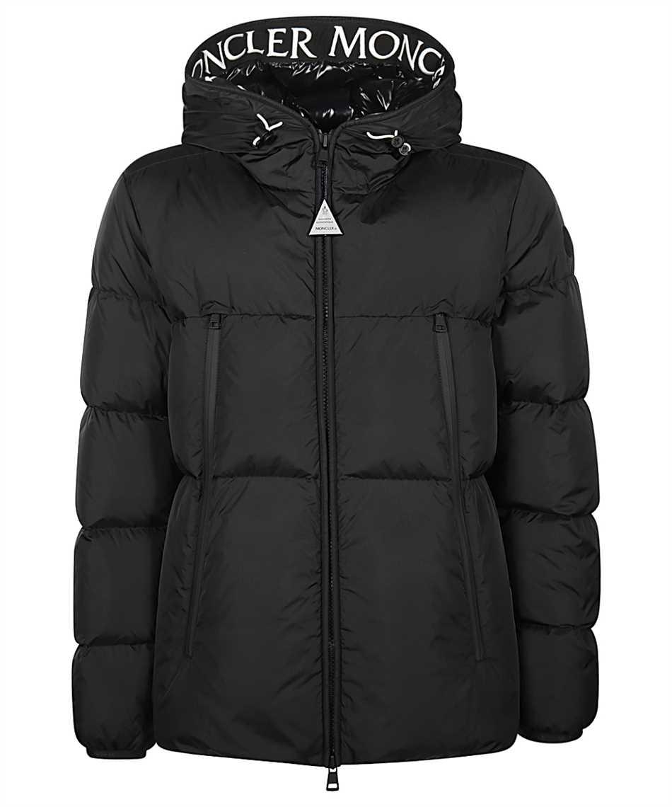 Moncler 1B569.00 C0300 MONTCLA Jacket 1