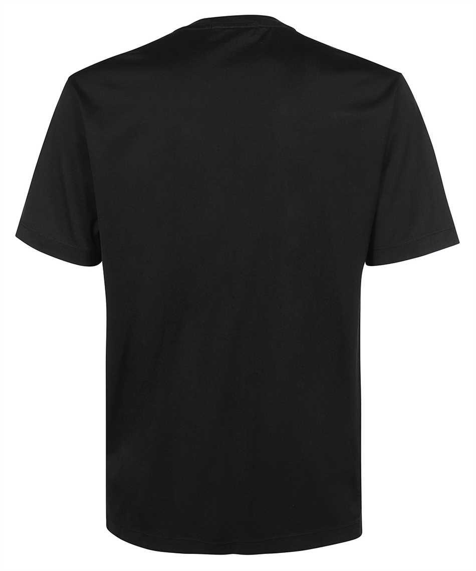 Stone Island 21213 T-shirt 2