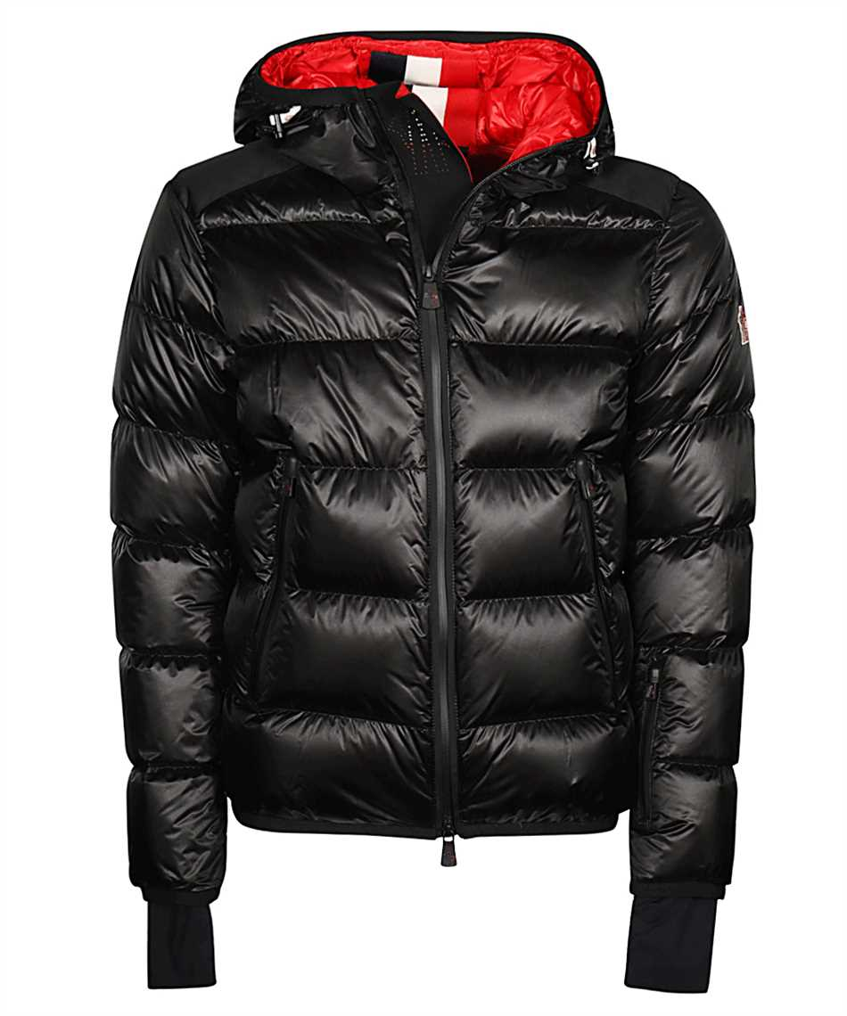 Moncler Grenoble 40303.05 53071 HINTERTUX Jacket 1