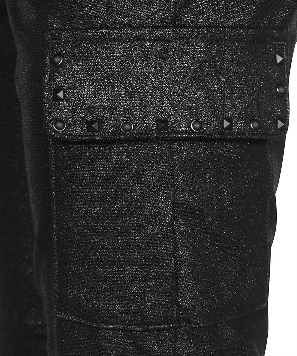 Mason's 4PNT1A330B JERT45 CHILECITY Trousers 3
