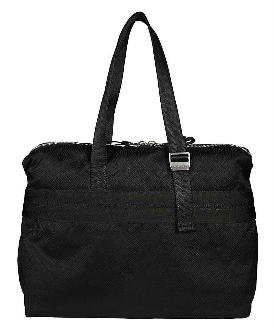 Bottega Veneta 652153 V0EP3 TOTE Bag 2