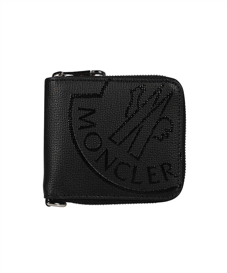 Moncler 6C701.00 02ST6 Geldbörse 1