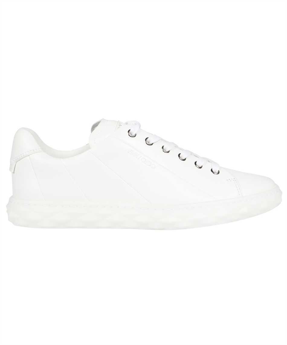 Jimmy Choo DIAMOND LIGHT/F NAP Sneakers 1