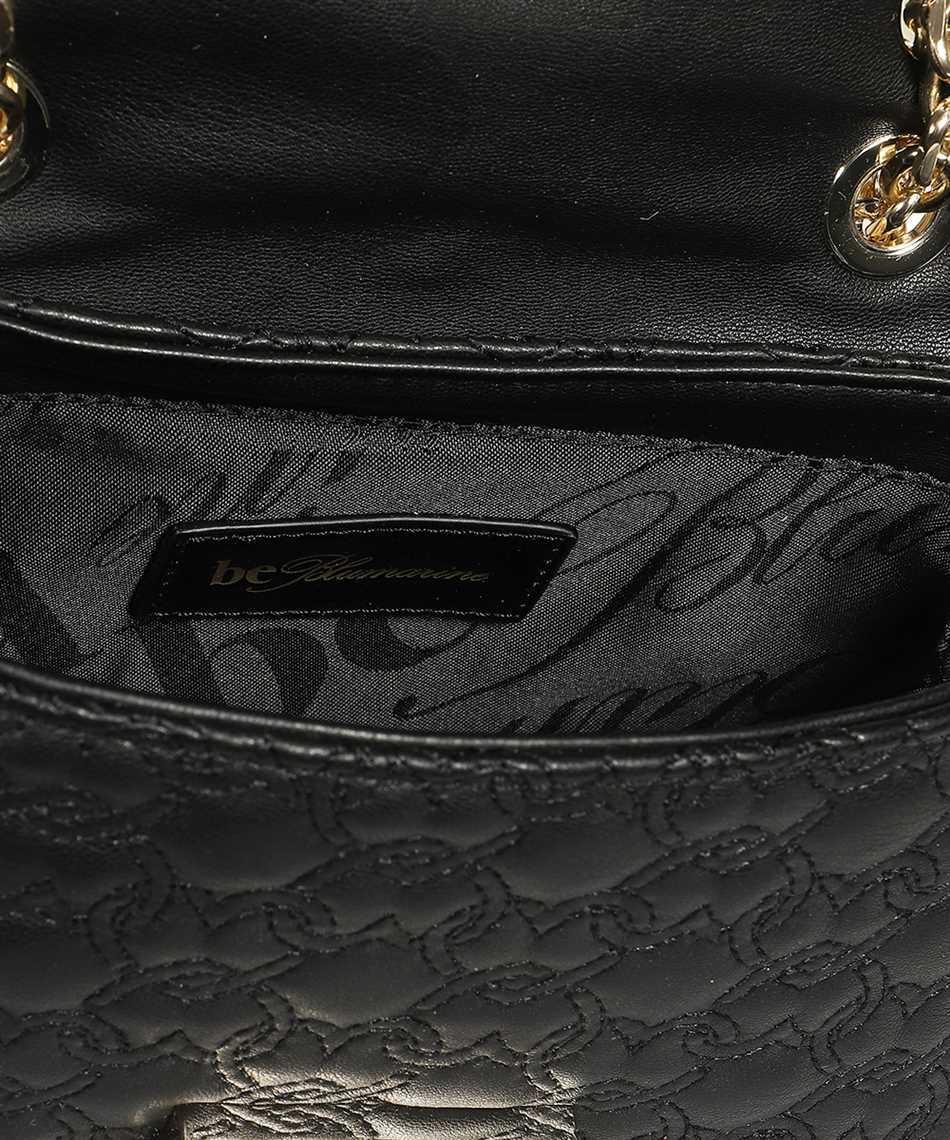 Blumarine E17WBBB1 72024 BILLIE Bag 3