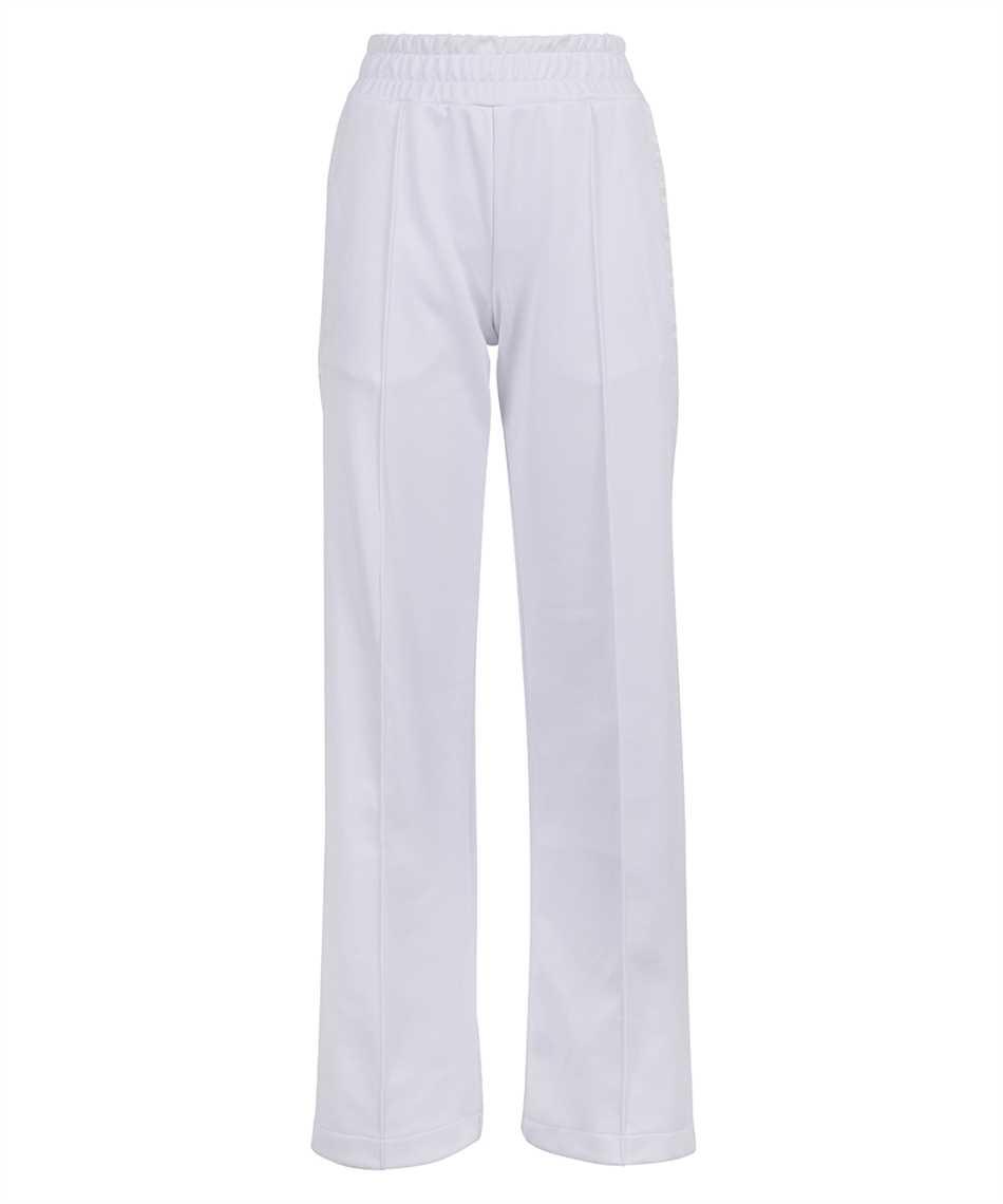 Fendi FAB200 AES8 WIDE-LEG Trousers 1