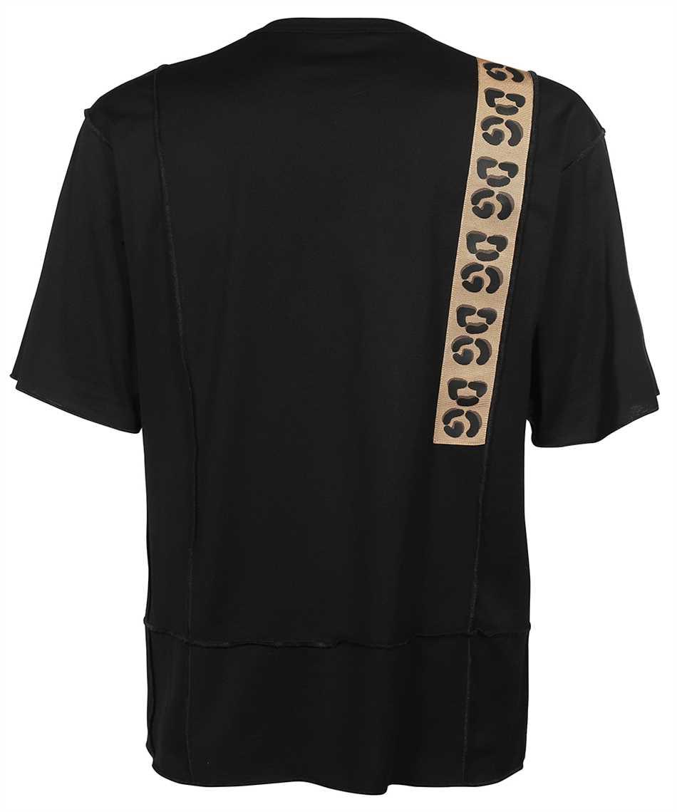 Dolce & Gabbana G8NG2Z G7YZE T-shirt 2