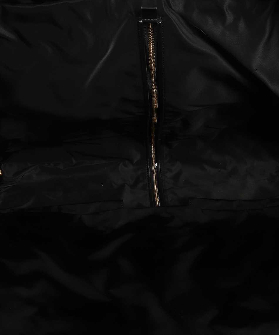 Tom Ford H0408T TCN005 GARMENT Tasche 3