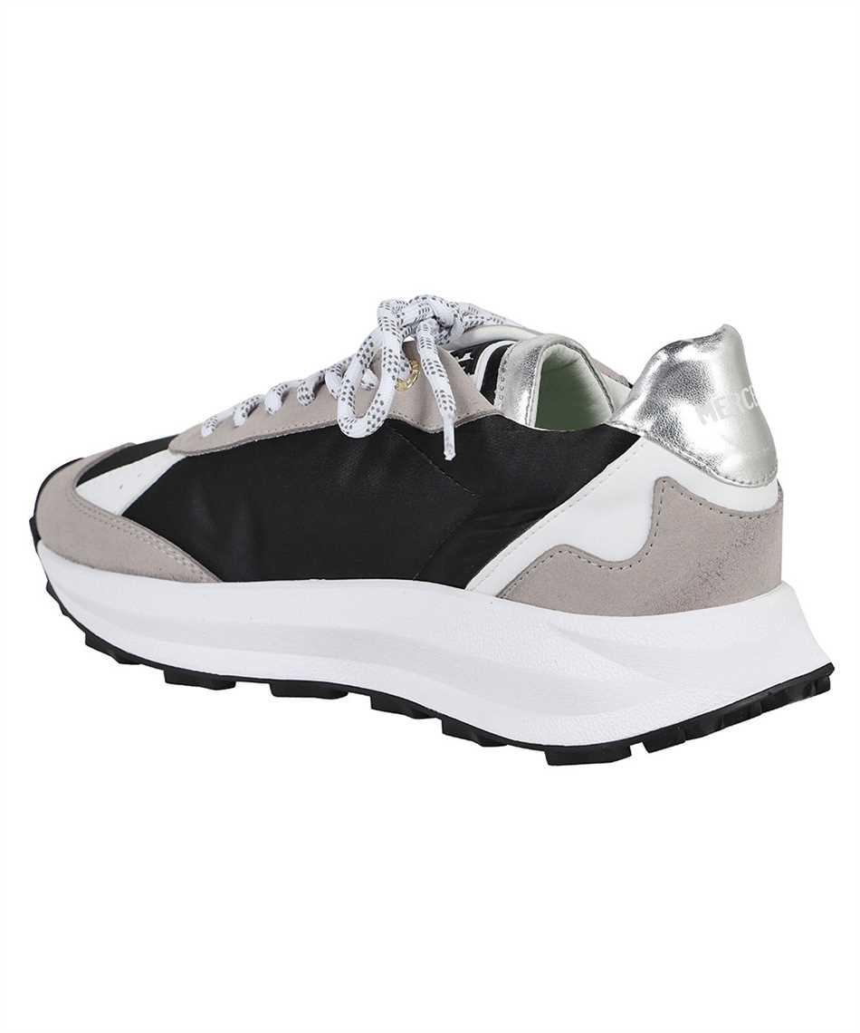 Mercer Amsterdam ME0534211991 RACER VEGAN Sneakers 3