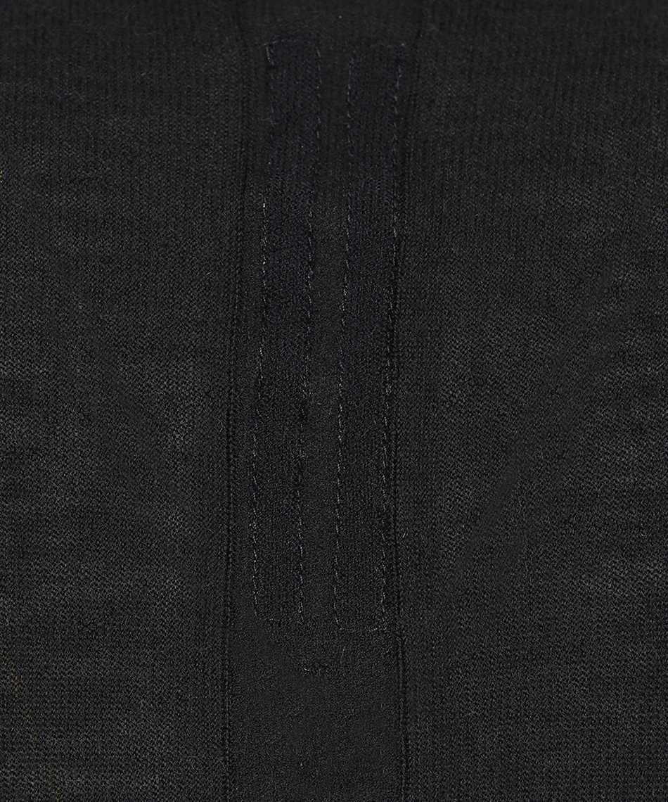 Rick Owens RP20F2617 WS Knit 3