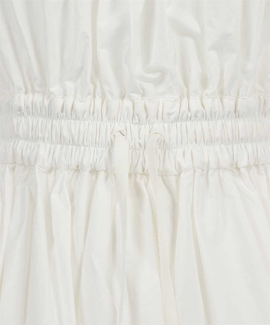 Moncler 2G712.10 549D1 Dress 3