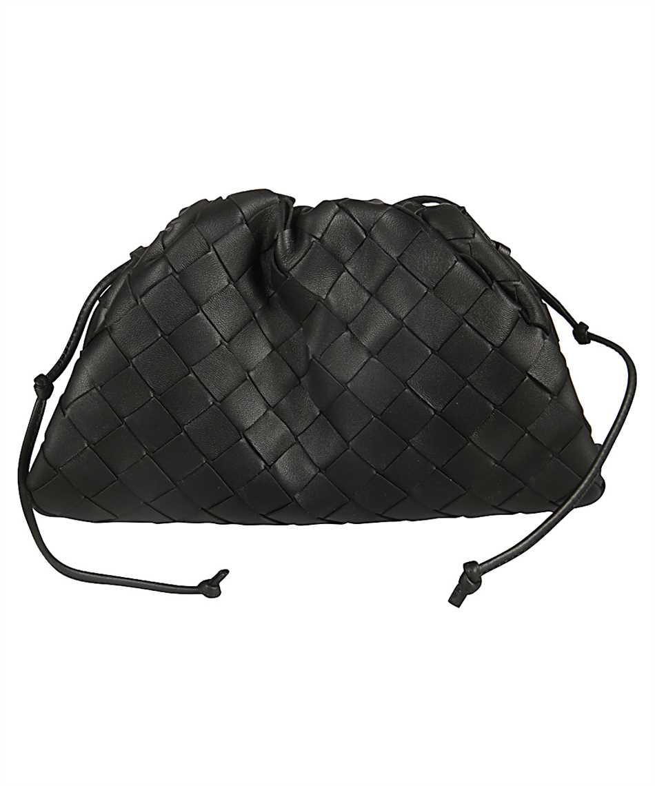 Bottega Veneta 585852 VO0BL Bag 1