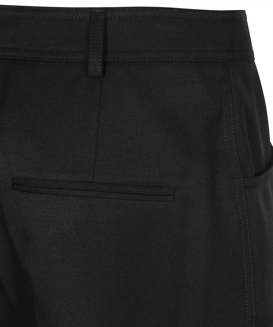 Saint Laurent 661317 Y512W CYCLING Shorts 3