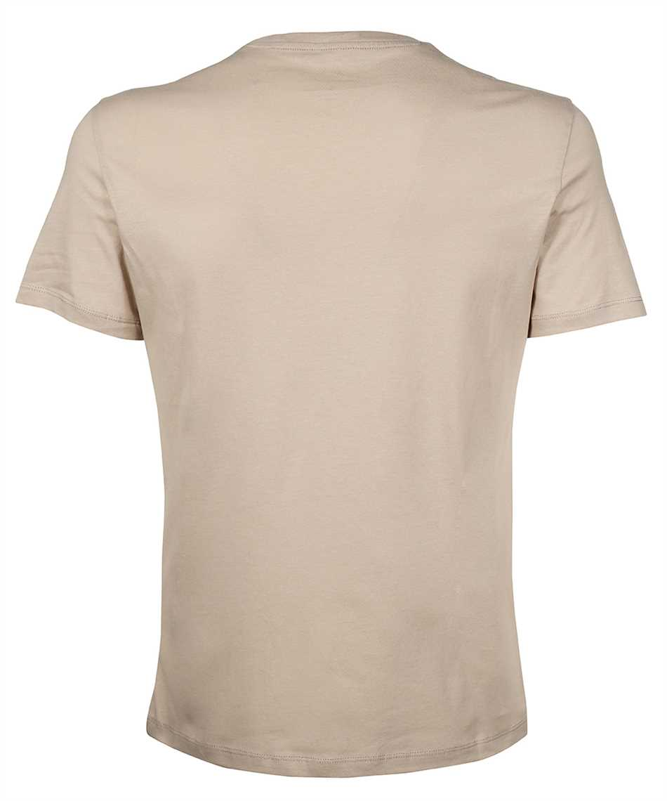 Armani Exchange 6KZTAE ZJ5LZ GRAPHIC T-shirt 2