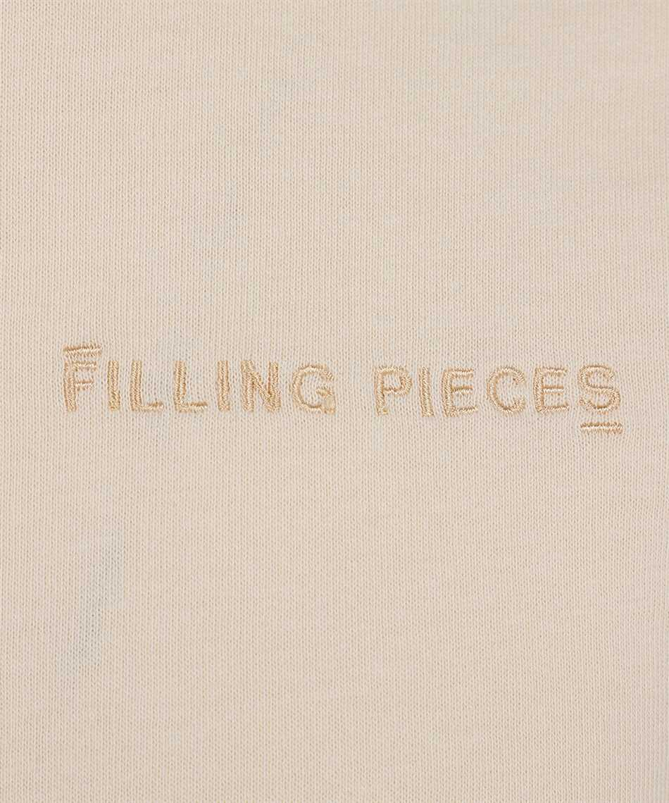 Filling Pieces 80313591689 ESSENTIAL CORE LOGO T-shirt 3