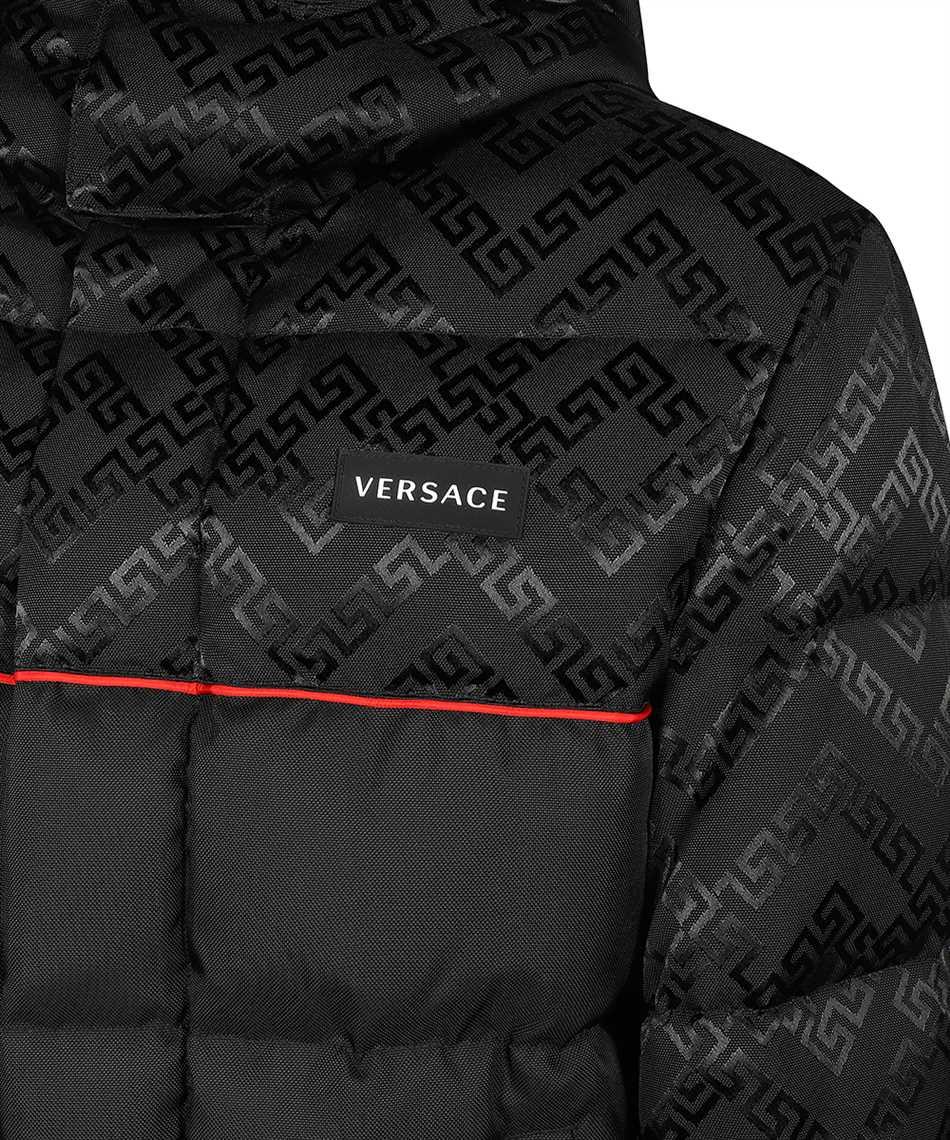 Versace A87349 A226597 Jacke 3