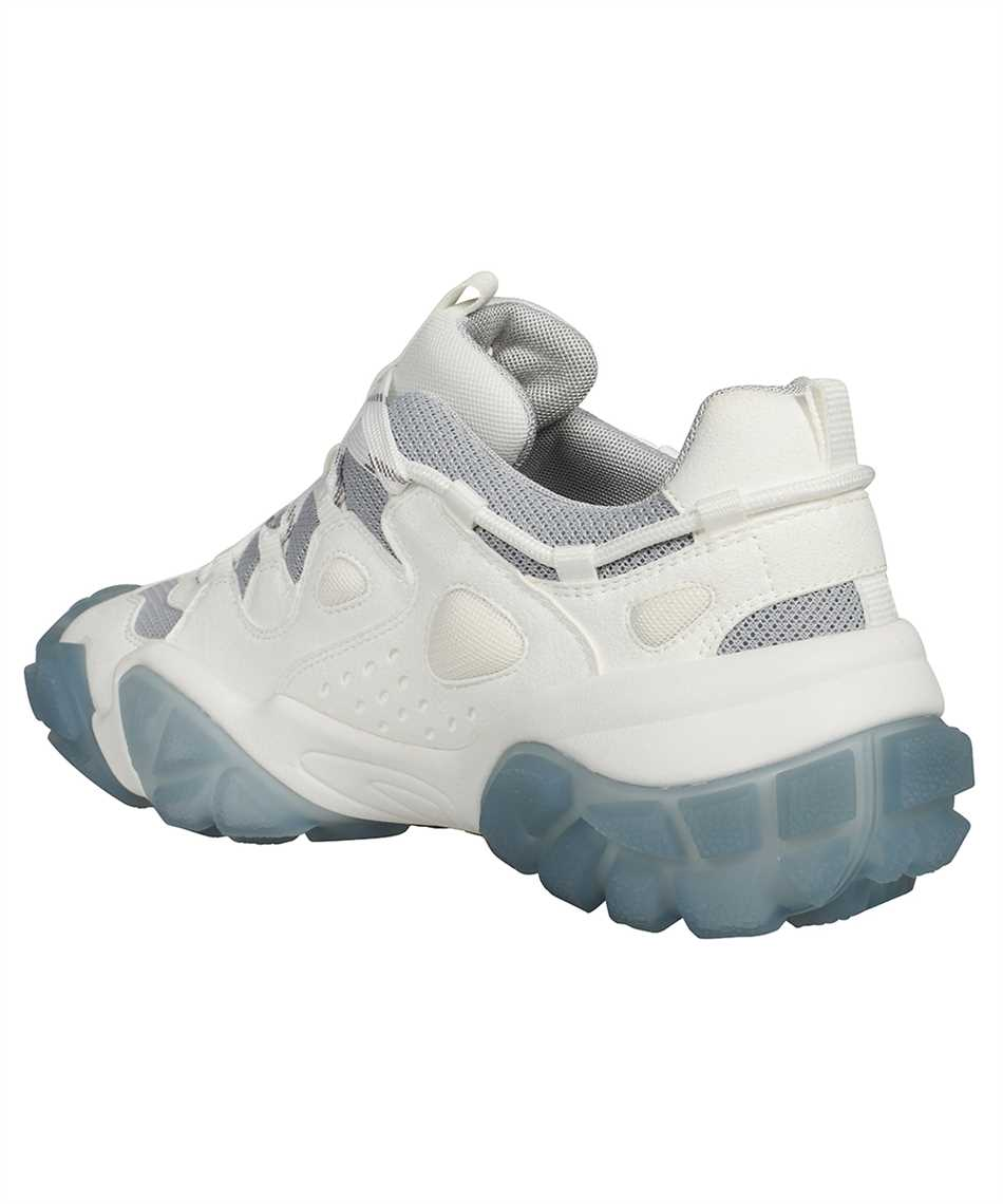 Acne BOLZTER CRYSTAL Sneakers 3