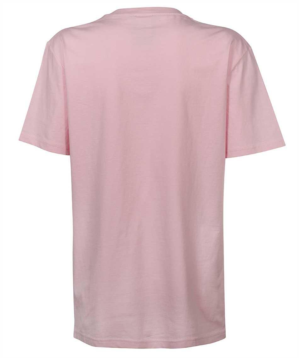 NIL&MON CHERIENCIEL T-Shirt 2