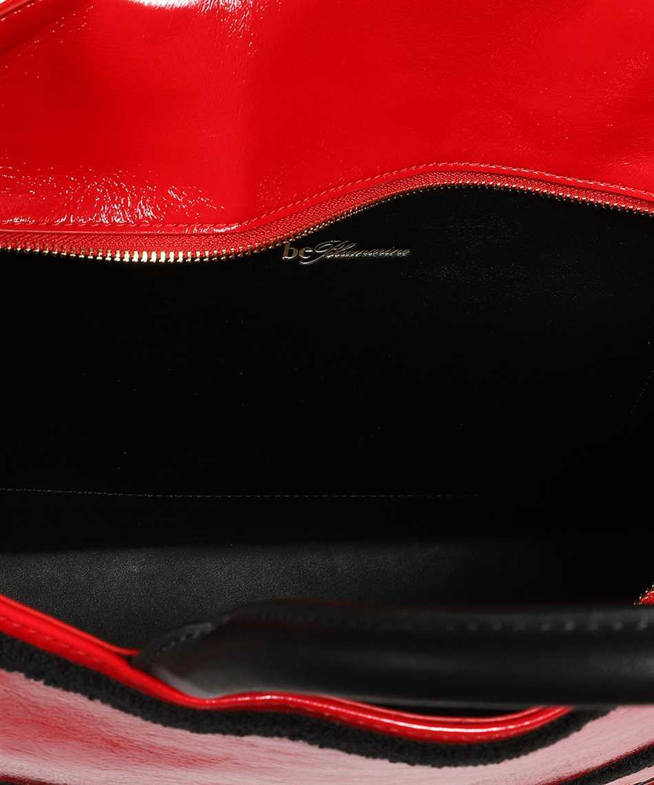 Blumarine E17ZBBN171704 NIKY Bag 3