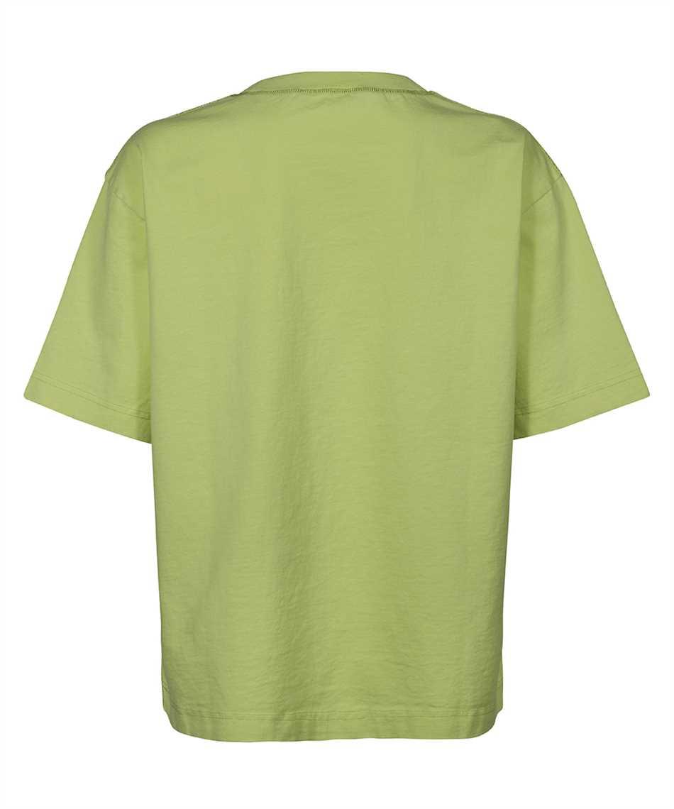 Acne FN WN TSHI000298 T-shirt 2