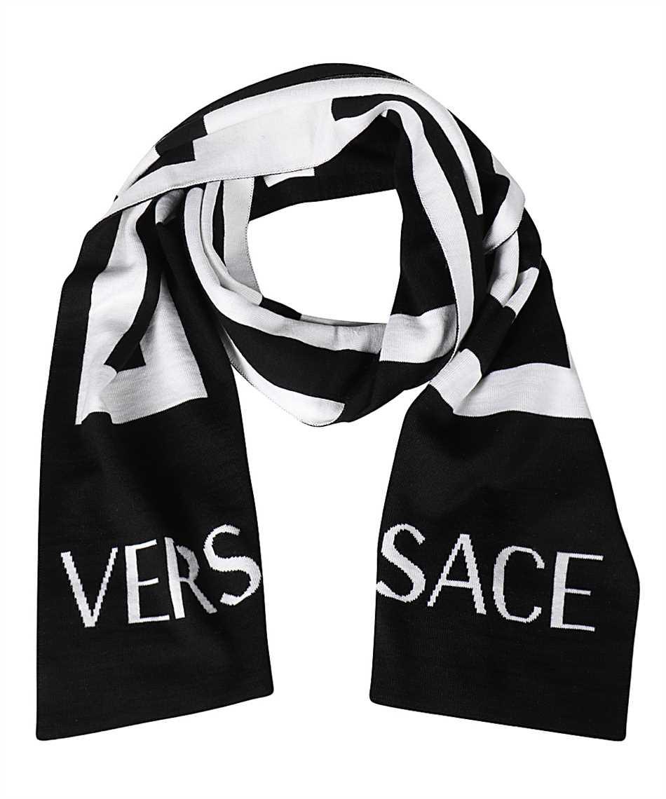Versace ISC3003 A236140 Sciarpa 1