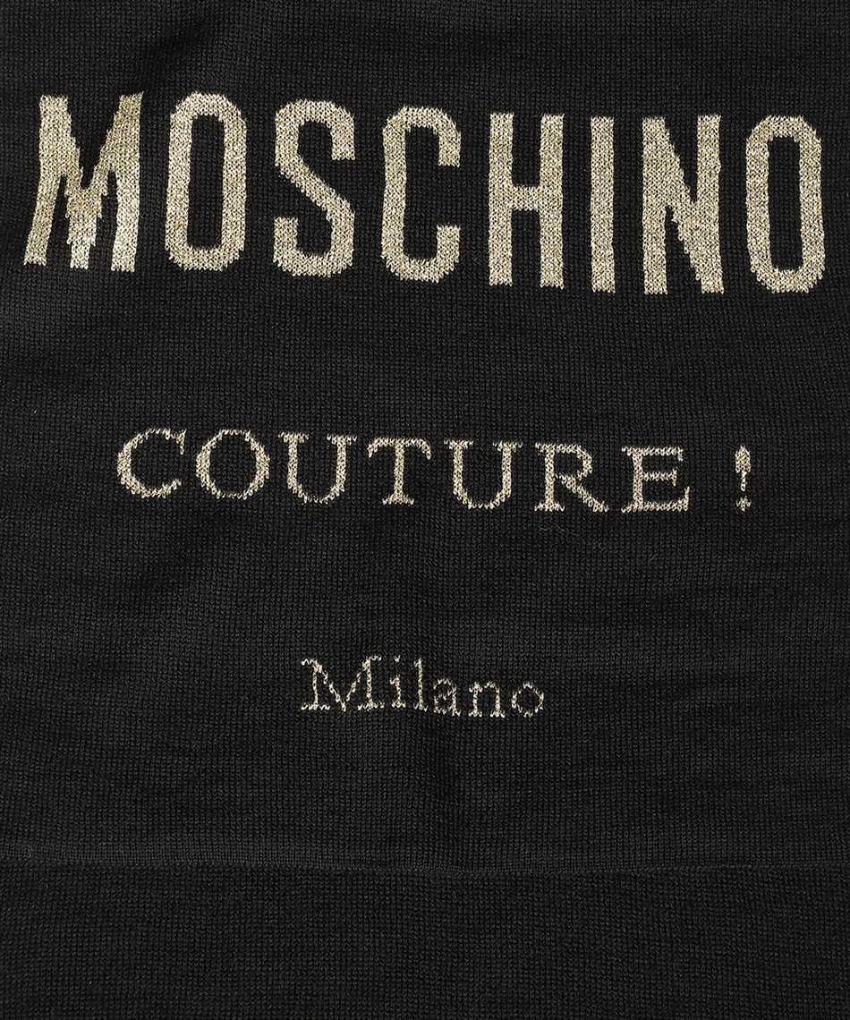 Moschino M2113 Schal 2