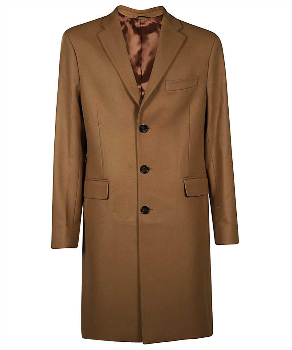 Harmony MAGNUS Coat 1