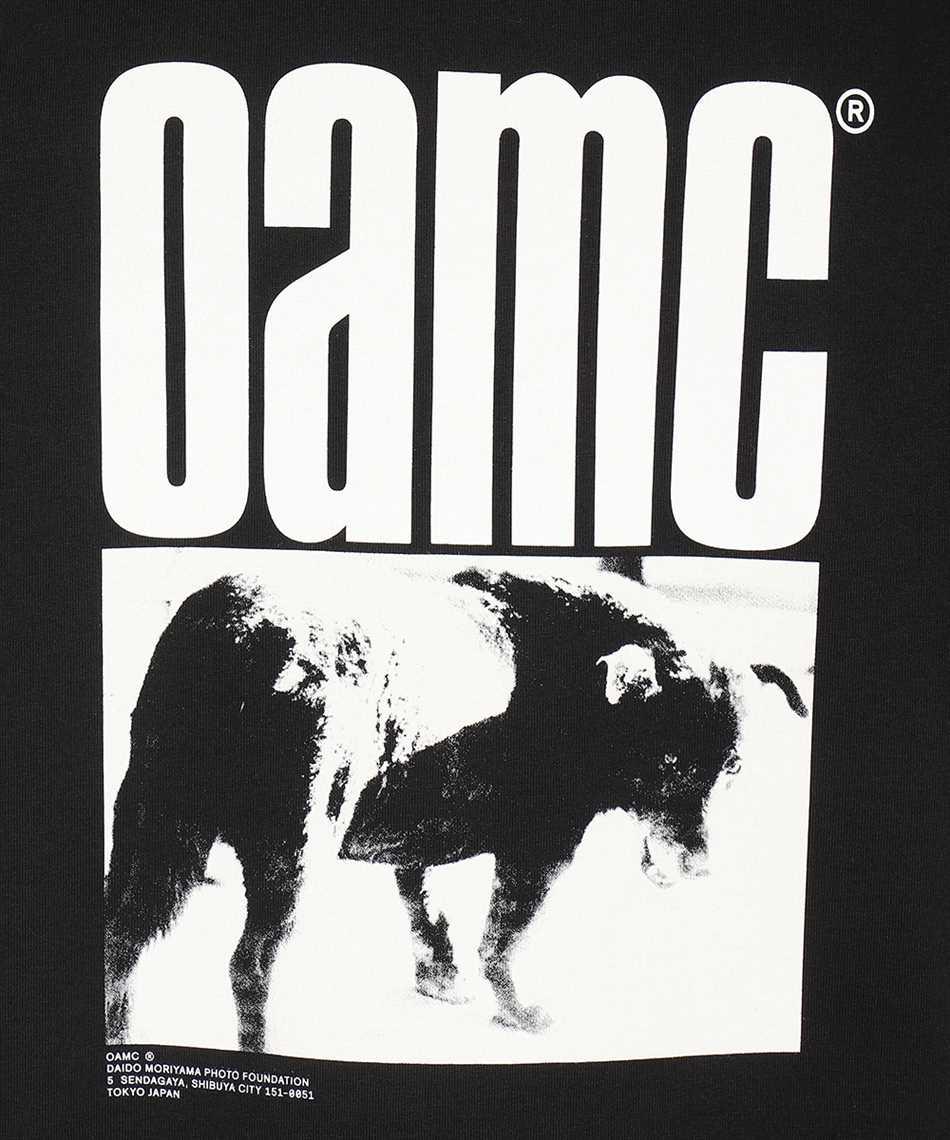OAMC OAMR700182 OR247608A T-shirt 3