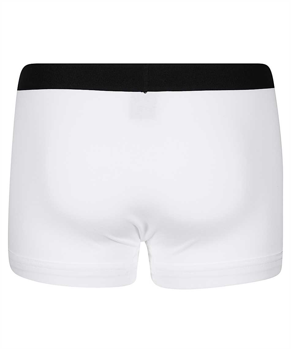 Tom Ford T4XC31040 BIPACK Boxershorts 2