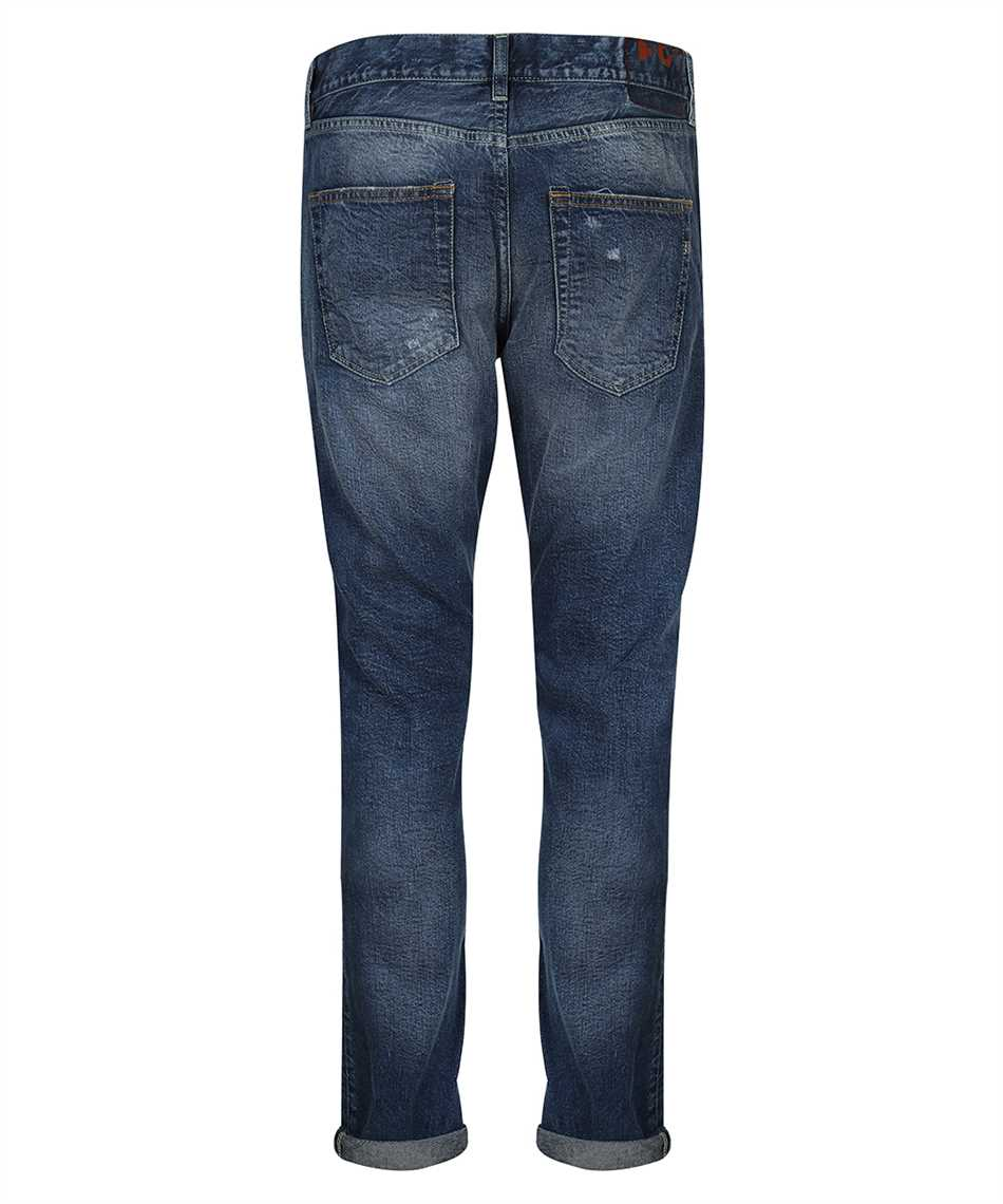 Don Dup UP563 DF0232 BB2 Jeans 2