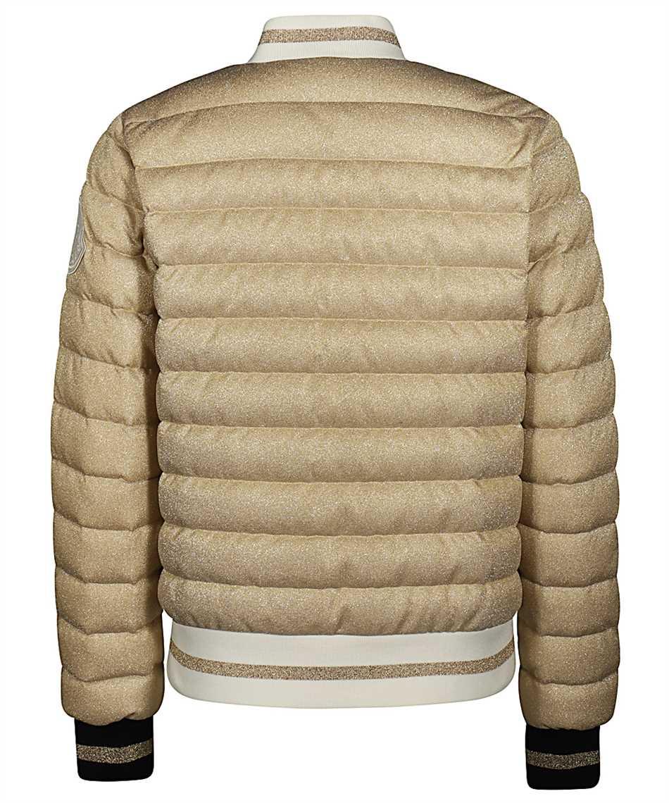 Moncler 1A120.00 C8027 OR Jacket 2