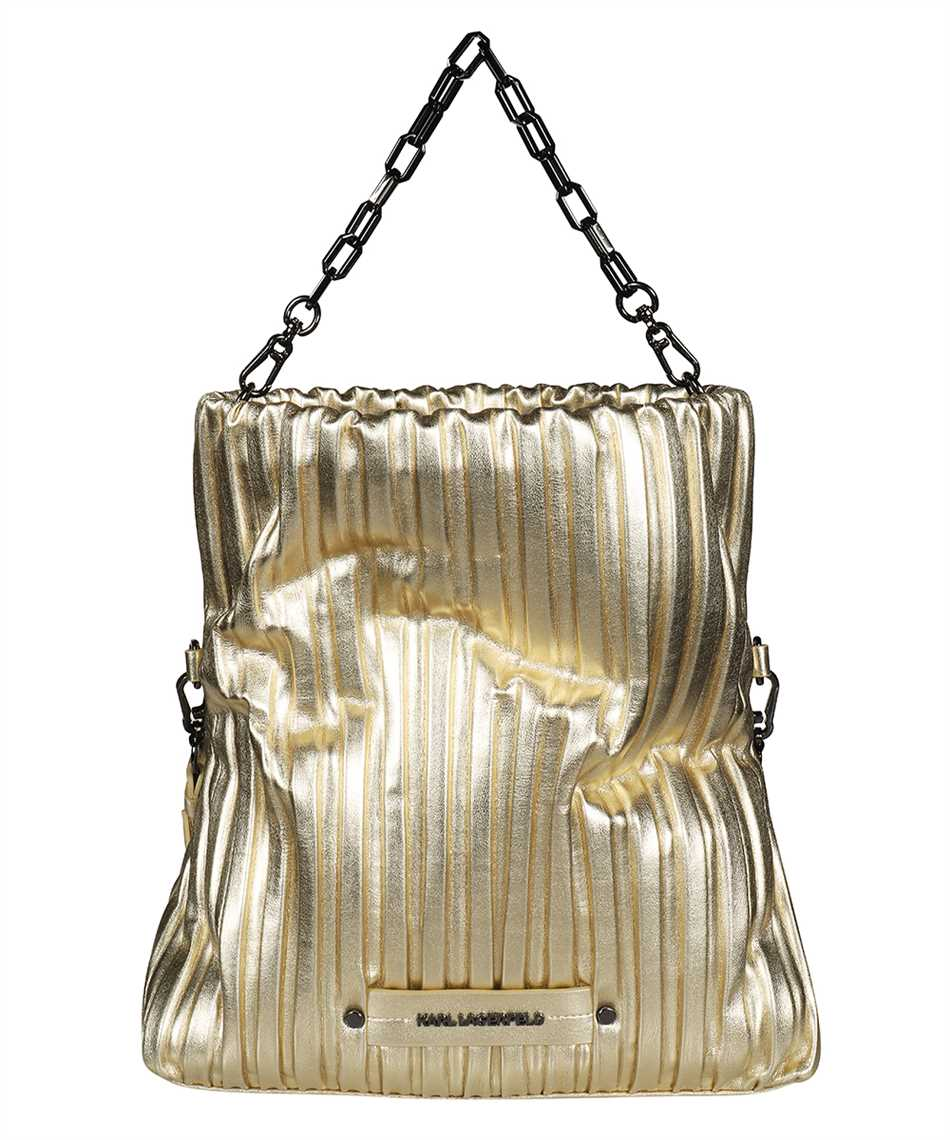 Karl Lagerfeld 216W3085 L/KUSHION FOLDED TOTE Tasche 1