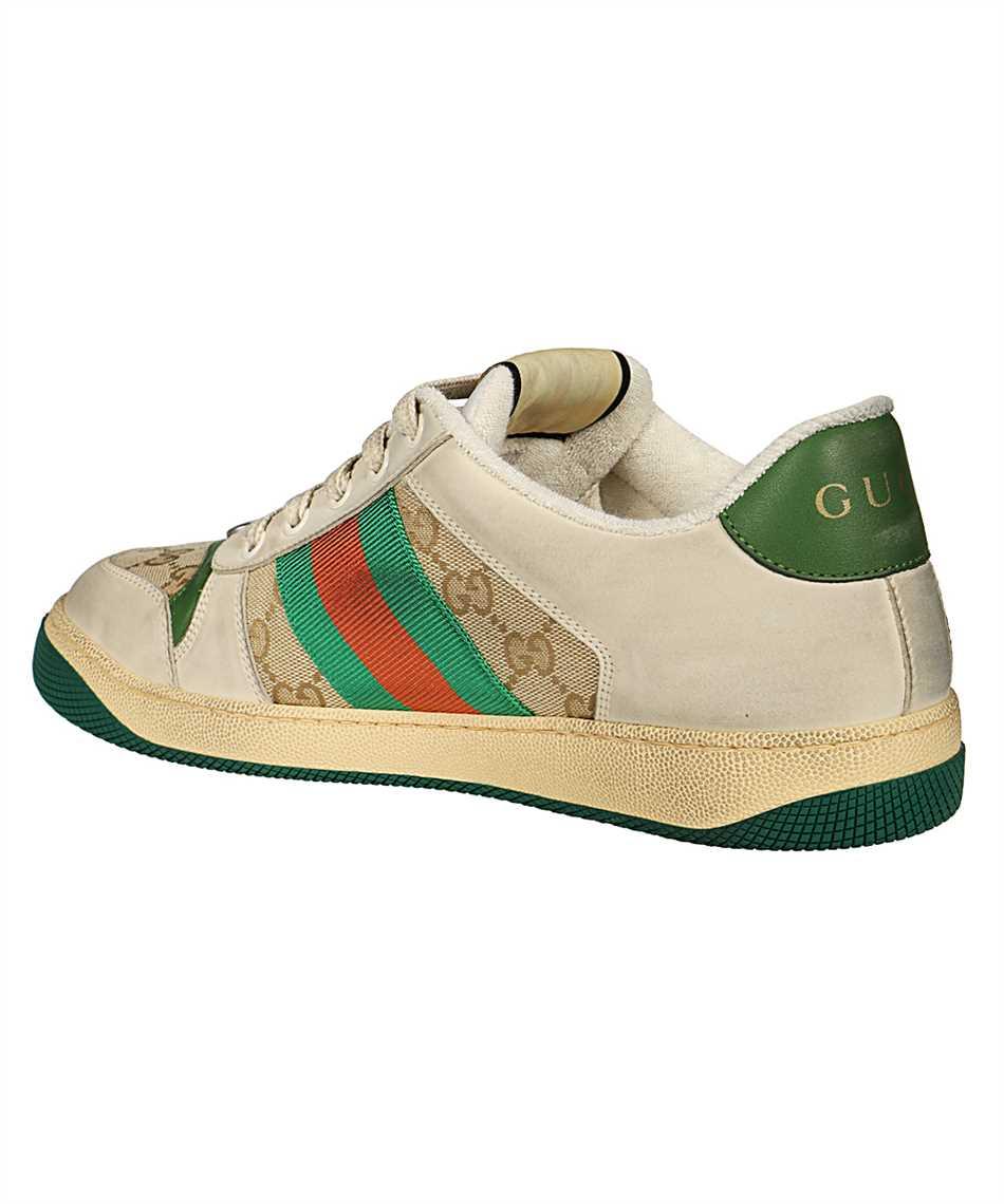 Gucci 546551 9Y920 SCREENER Sneakers 3