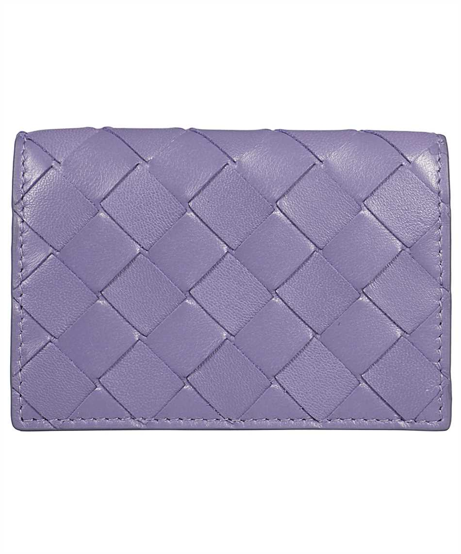 Bottega Veneta 593115 VCPP3 Card holder 1