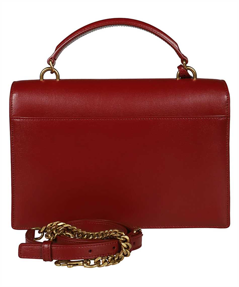 Saint Laurent 634723 D420W NEW MEDIUM SUNSET Bag 2