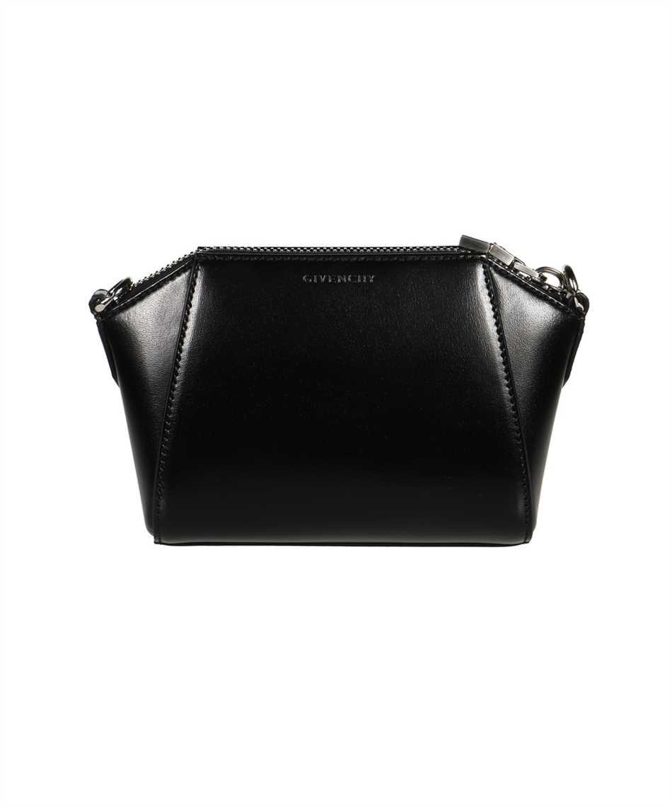 Givenchy BBU01UB00D ANTIGONA NANO Bag 1