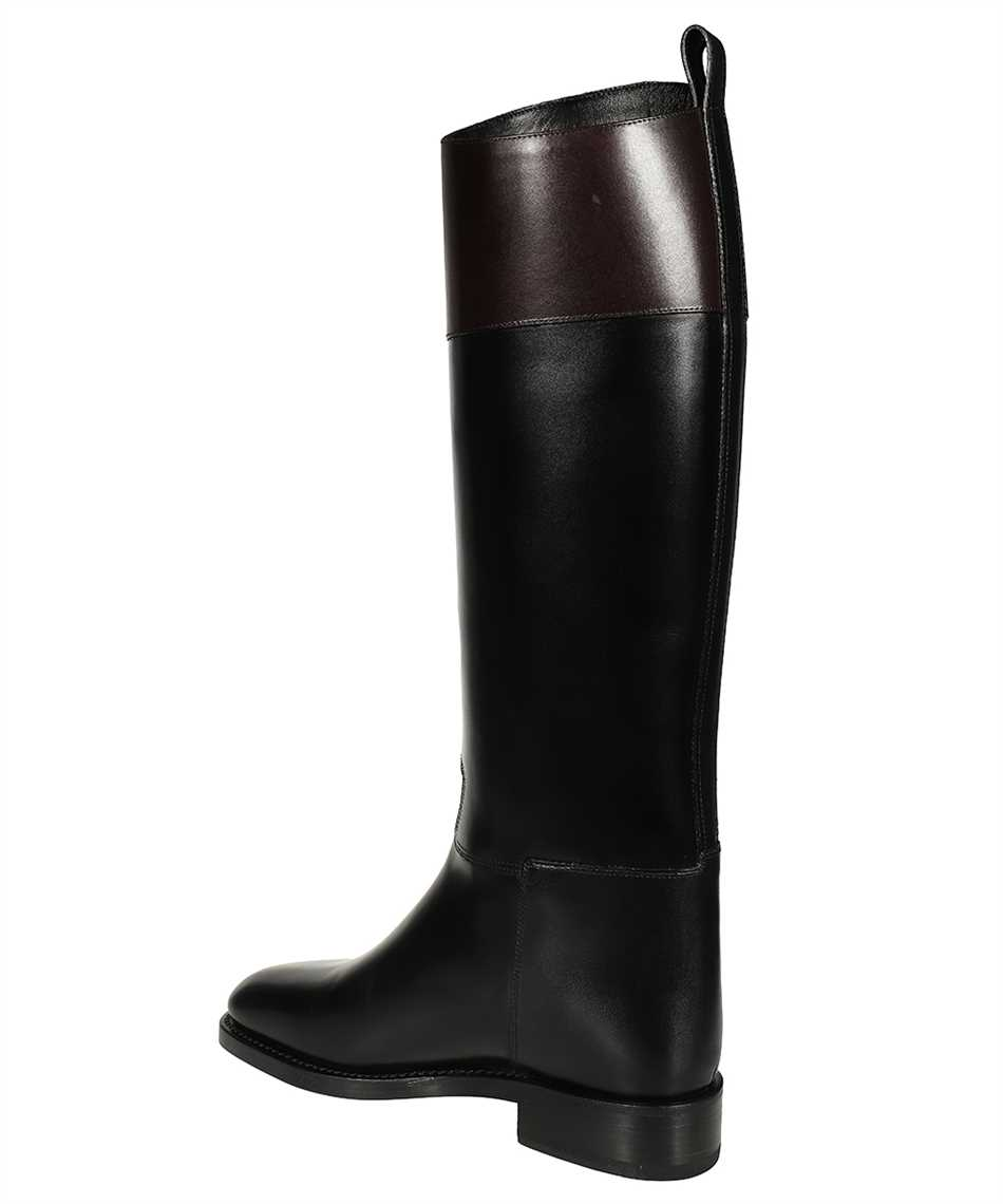 Dsquared2 BOW0050 01500001 ODETTE Boots 3