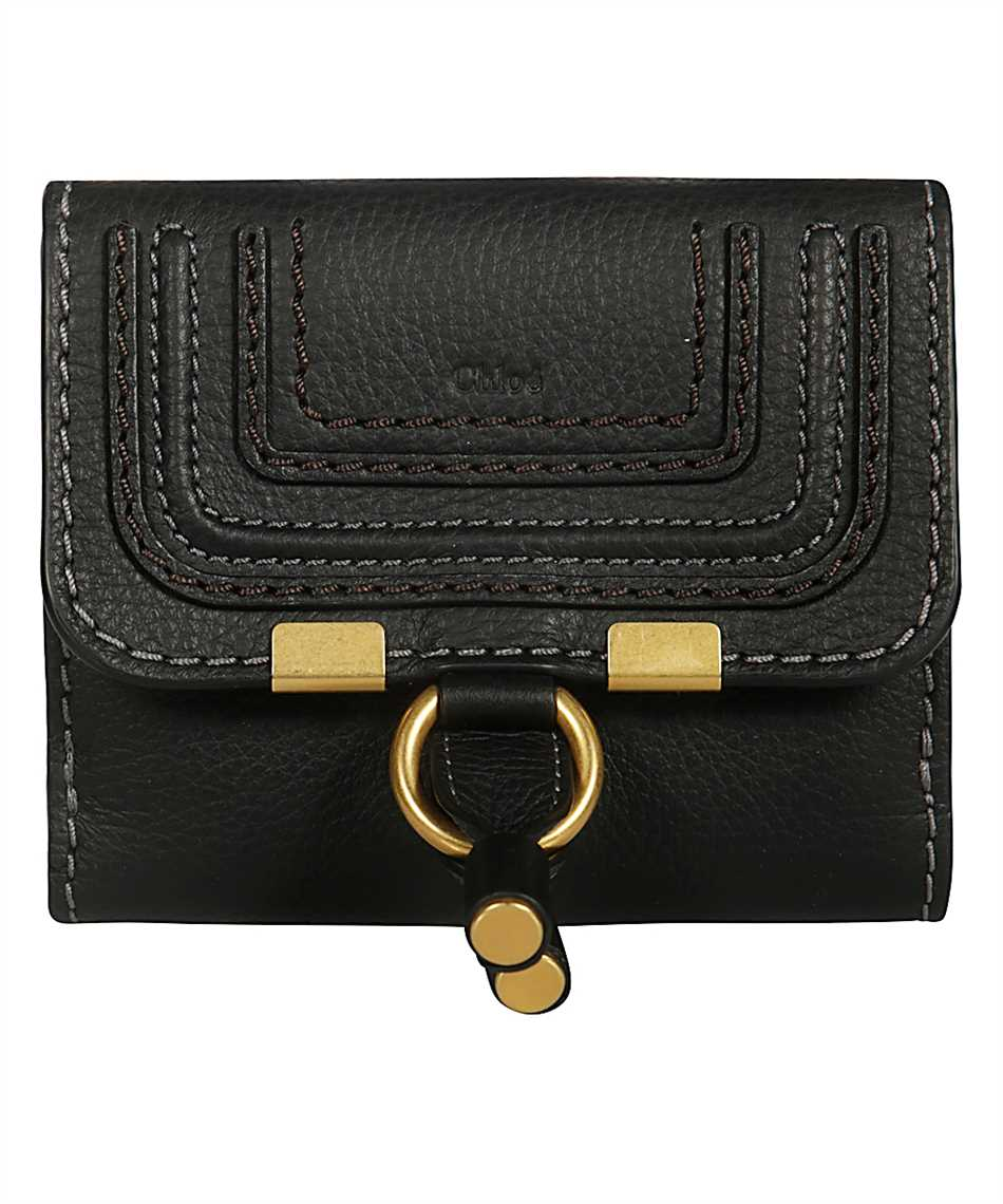 Chloé CHC10UP572161 Wallet 1