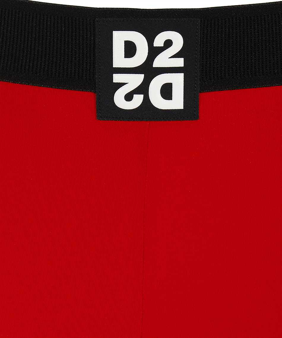 Dsquared2 D8N332980 Hose 3