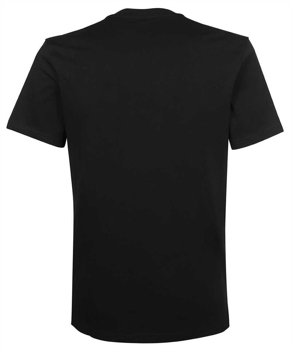 Moschino V 0701 5240 TEDDY BEAR T-Shirt 2