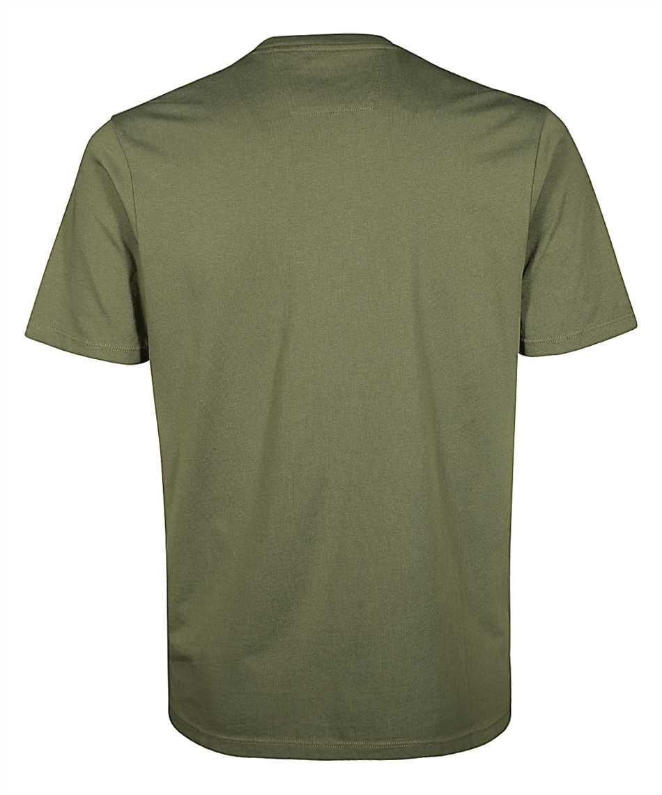 C.P. Company 08CMTS336A00 5621W T-Shirt 2