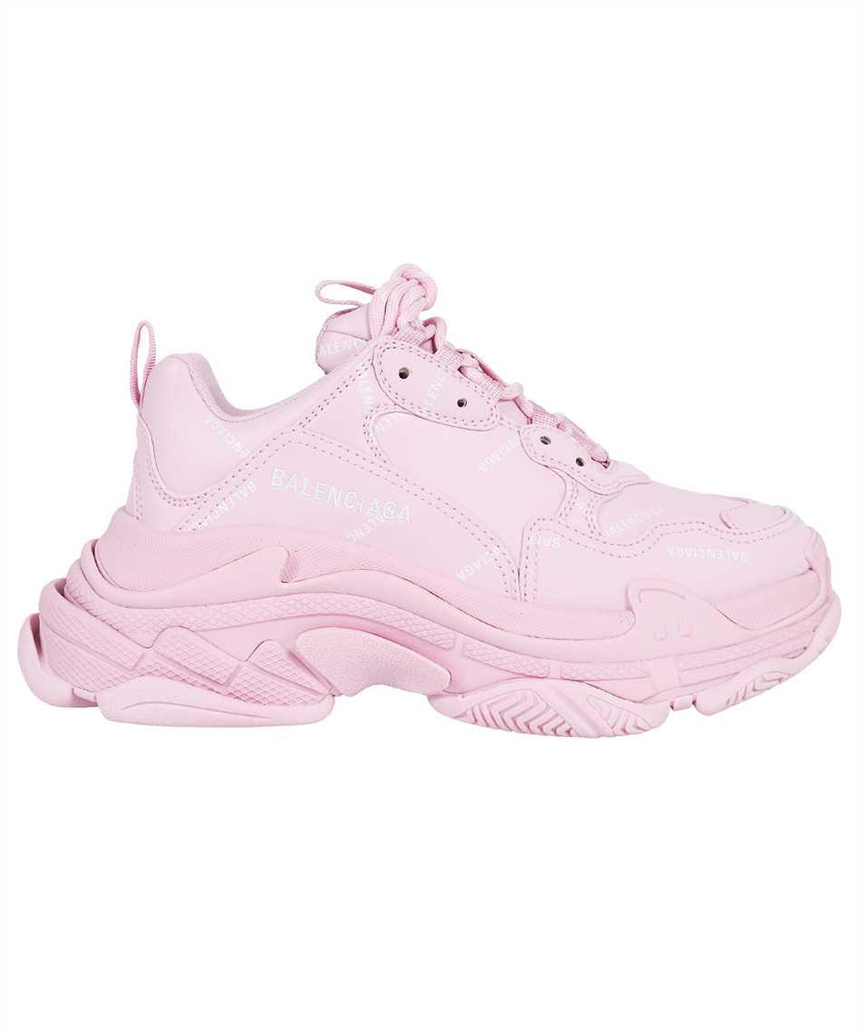 Balenciaga 524039 W2FA1 TRIPLE S Sneakers 1