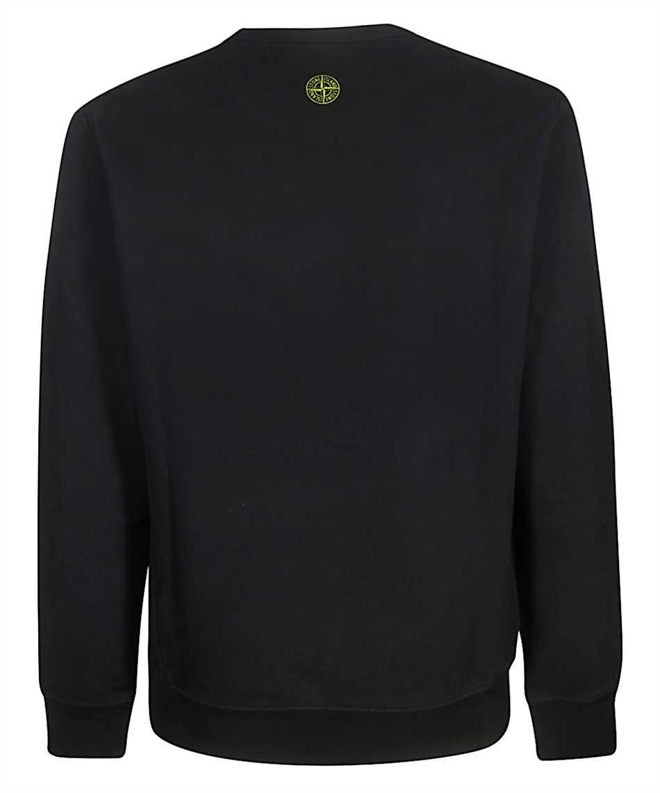 Stone Island 62790 Sweatshirt 2