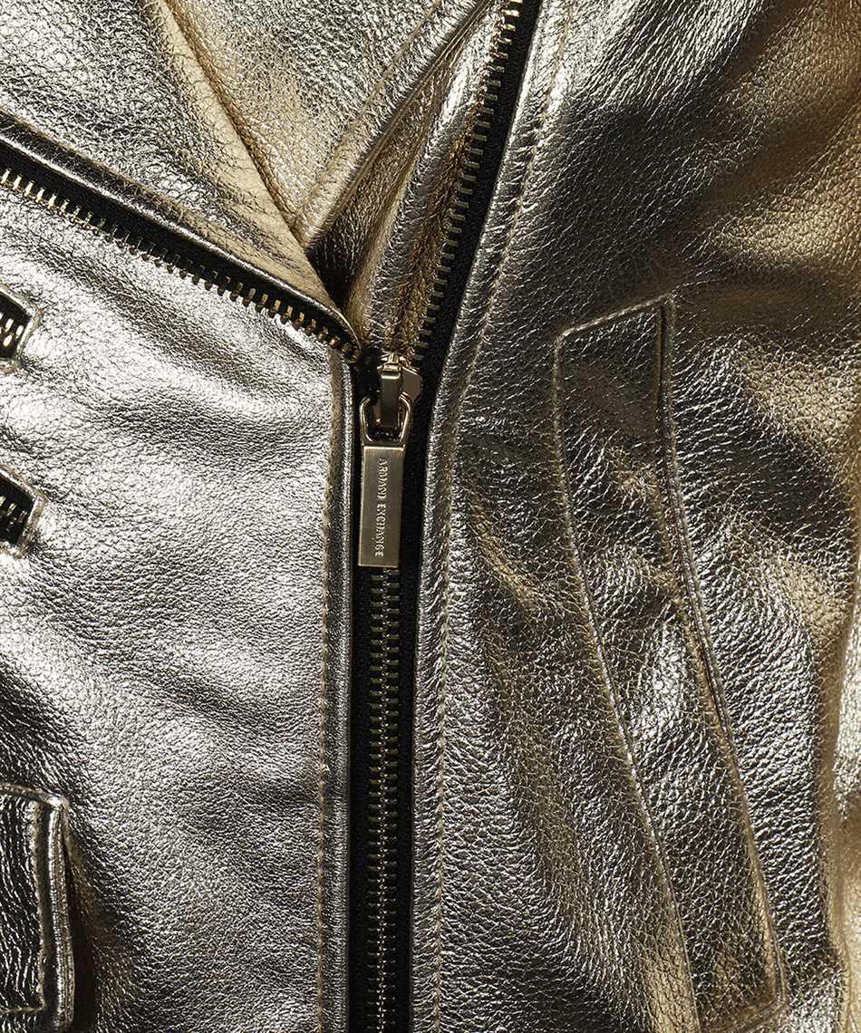 Armani Exchange 6KYB50 YLF1Z BLOUSON Jacket 3