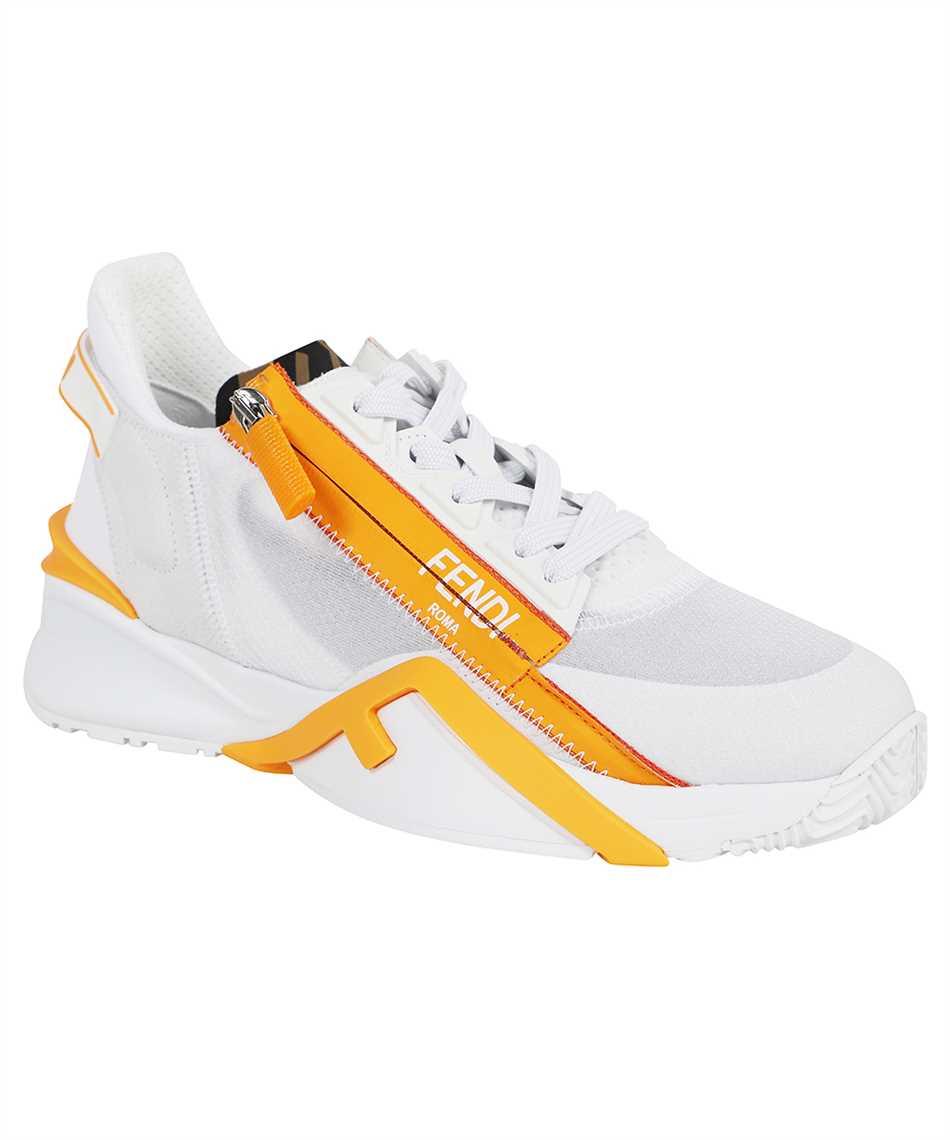 Fendi 8E8035 AF5R FLOW Sneakers 2